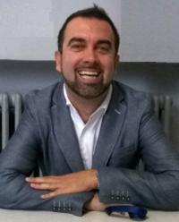 Alberto Damiano